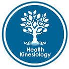 HK-Logo-original.jpg