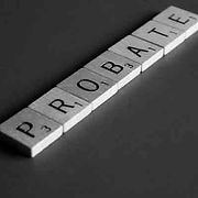 probate-little-image.jpg