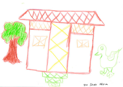 orphanage-8_page_10jpg