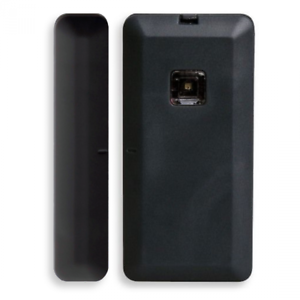 Texecom Premier Elite Wireless Micro Door Contact Grey