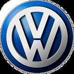volkswagon-logo.png