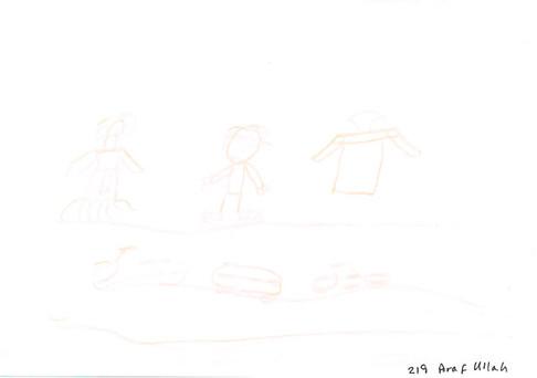 orphanage-8_page_27jpg