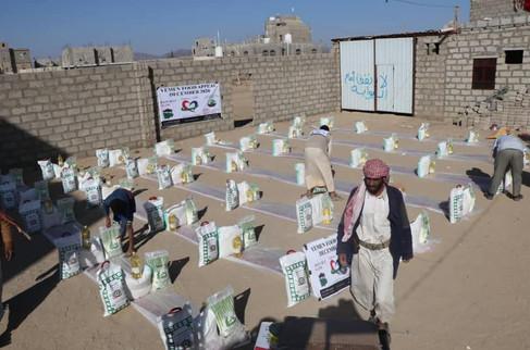 yemen-2jpg