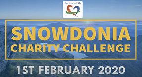 Thumbnail for Jordan Charity update video