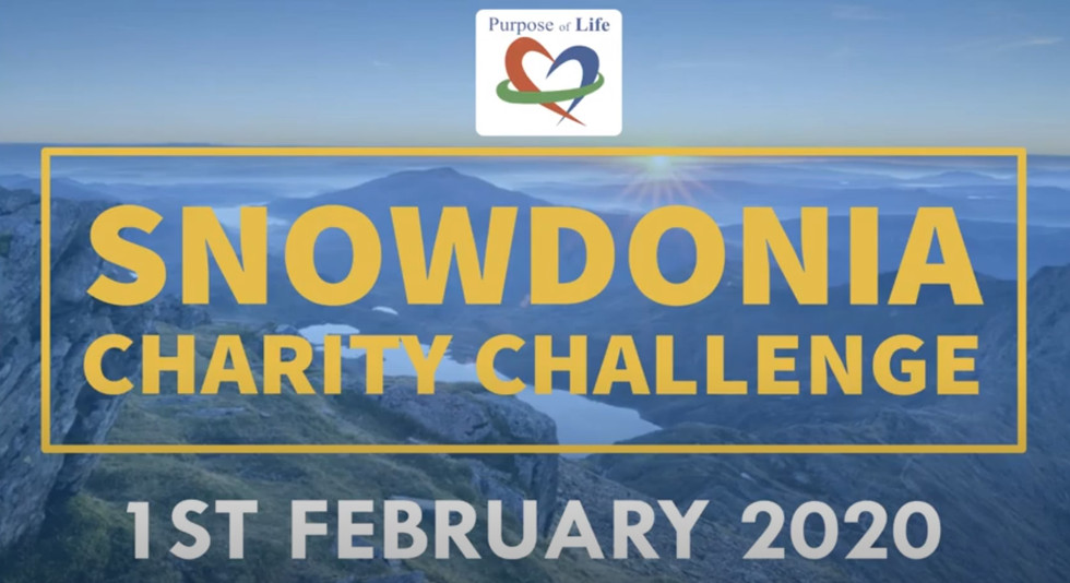 snowdonaia-feb-2020-thumbjpg