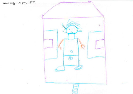 orphanage-8_page_40jpg