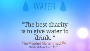 Charity quote
