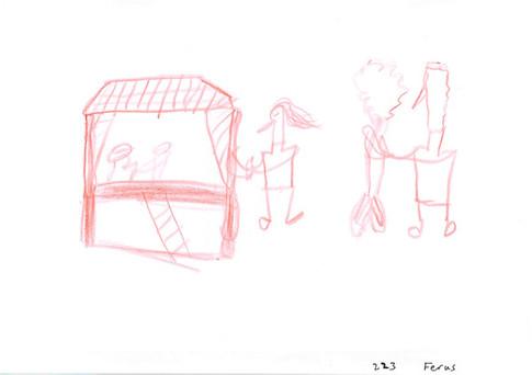 orphanage-8_page_36jpg
