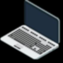Laptop-icon-large.png