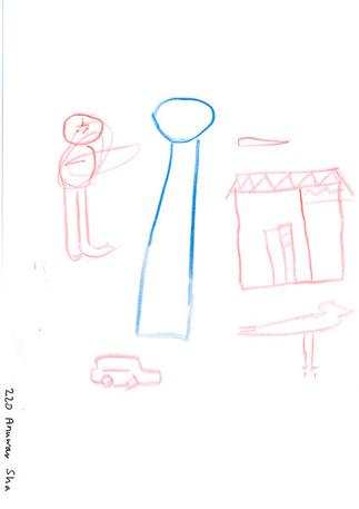 orphanage-8_page_29jpg