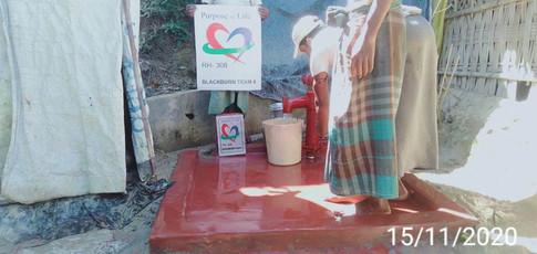 rohingya-water-wells-4jpg