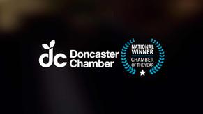 Doncaster-Chamber-2019-Promo-still-4-web