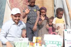 yemen-4jpg