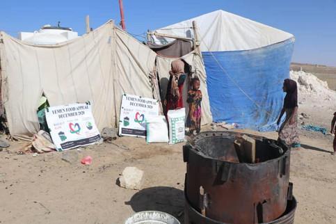 yemen-5jpg