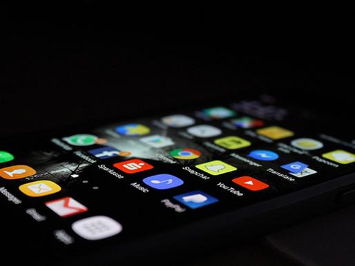 The wonders of an app