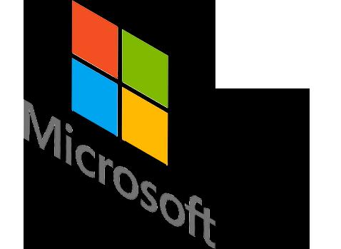 iso-microsfot-logo.png
