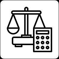 Financial Settlement.png