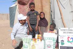 yemen-8jpg