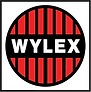 Wylex.png