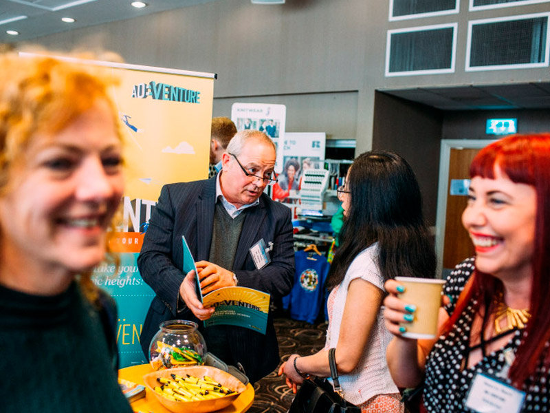 AD_VENTURE_at_Kirklees_Business_Conference