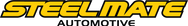 Steelmate-Automotive-Logo.png