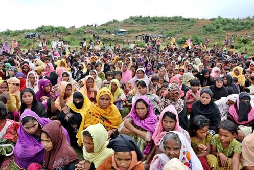 diplomacy_rohingya_crisis3jpg