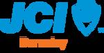JCI-Barnsley-logoSM.png