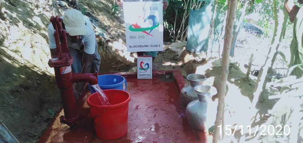 rohingya-water-wells-1jpg