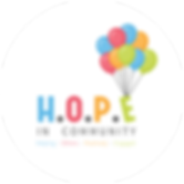 HOPE-Logo-Circle.png