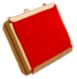 Trilogi_Red_bckgdclear.png