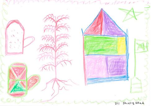 orphanage-8_page_12jpg