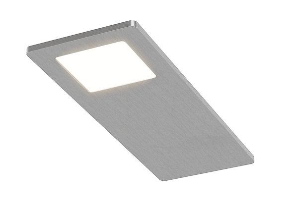 Sensio S1 Velos LED Light 3KIT