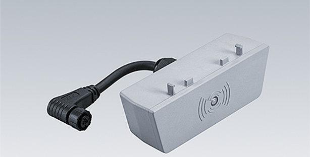 Thorn Eco LEOMWS Plug & Play MWS