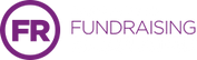 FR-logo.png