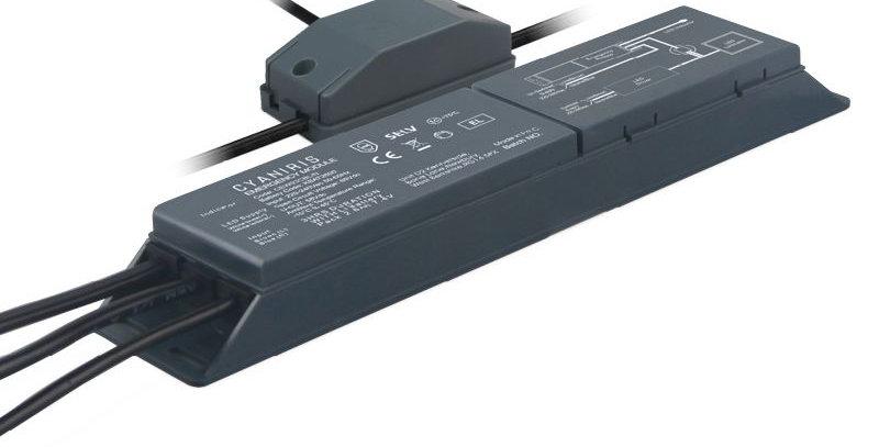 Kosnic CEW03LIL/N Emergency Module for 600 X 600 Led Panels
