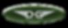 Final-Logo-redo.png