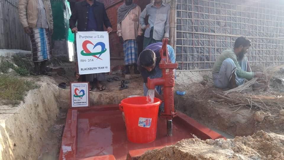 rohingya-water-wells-7jpg