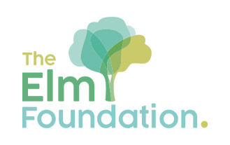 The Elm Foundation logo