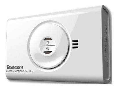 Texecom-Elite-Detector.png