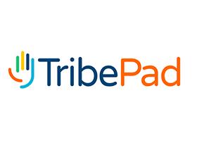 04 Tribepad.png