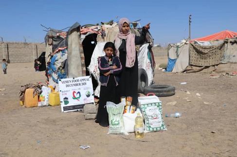yemen-6jpg