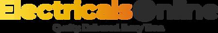 Logo-1-main.png