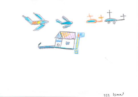 orphanage-8_page_34jpg