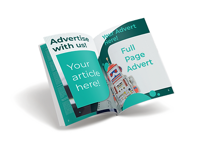 mockup-advertise-with-us.png
