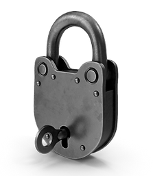 Padlock-With-Key.H03.png