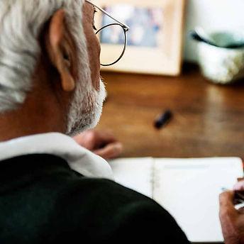 man-writing-probate-2.jpg