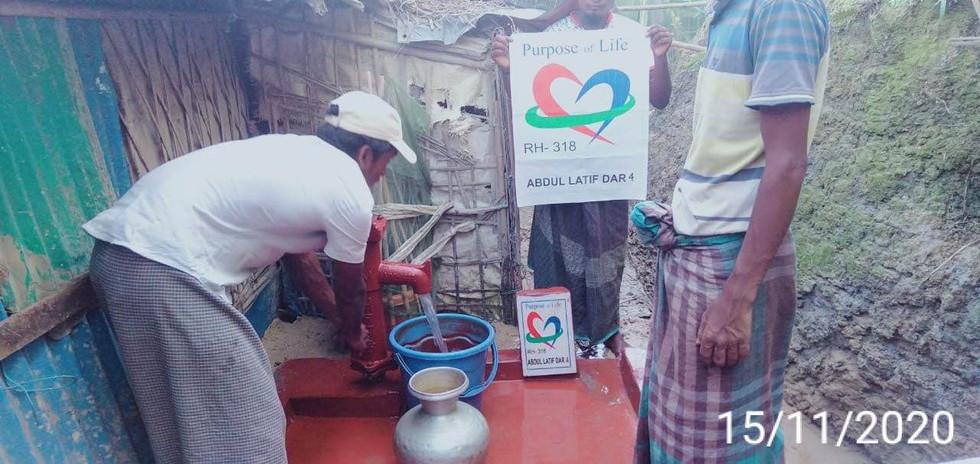 rohingya-water-wells-6jpg