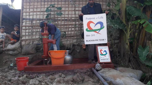 rohingya-water-wells-9jpg