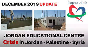 Thumbnail icon for Jordan project