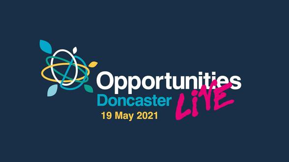 Doncaster-Chamber-2021-Promo-still-1-web
